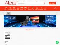 atera.com.br