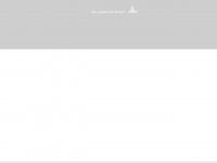 athalaia.com.br