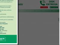 aterapeuta.com.br
