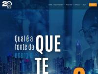 atggeradores.com.br