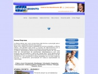 athenaodonto.com.br
