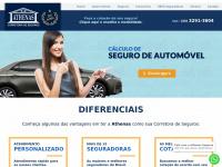 athenasseguros.com.br