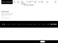 athiewohnrath.com.br