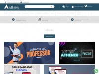atheneu.com.br