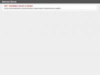 athenasvt.com.br