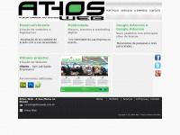 athosweb.com.br