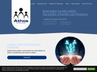athosconsulting.com.br