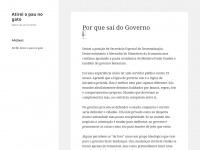 atireiopaunogato.com.br