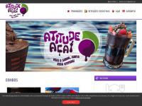 atitudeacai.com.br
