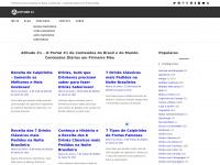 atitude1.com.br