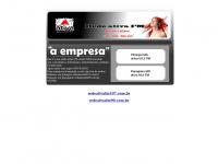 ativa107.com.br