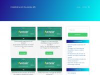 ativaimobiliaria.com.br