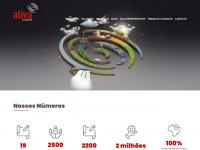 ativasolucoes.com.br