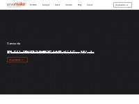 ativomake.com.br
