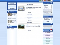 atlantica-itapoa.com.br