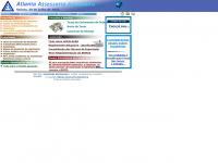 Atlantaaduaneira.com.br - °°°Atlanta Assessoria Aduaneira°°°