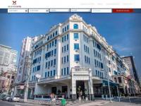 atlantico-hotel.com.br
