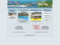 atlanticosulimoveis.com.br