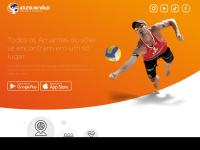 atletadovolei.com.br