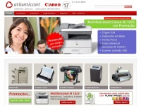 Atlanticont.com.br