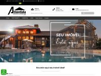 atlantidaimobiliaria.com.br