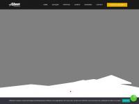 Atmainterativa.com.br
