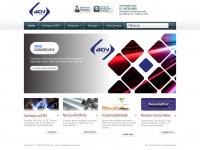 atn.com.br