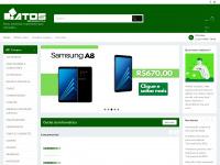 atosinformatica.com.br