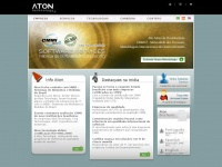 Atontecnologia.com.br