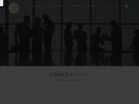 atprio.com.br