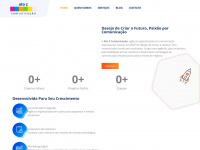 atozcomunicacao.com.br
