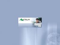 atriumsp.com.br