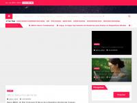 atribunars.com.br