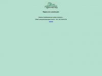 roteiroetilico.com.br
