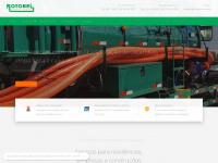 rotobel.com.br