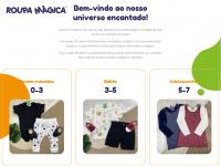 roupamagica.com.br