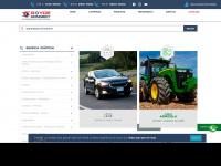 royce.com.br