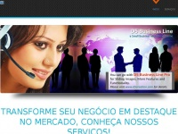 rpbinformatica.com.br