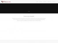 Rparqsolutions.com.br - RP Arq Solutions - Projeto, Consultoria e Construção