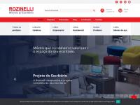 rozinelli.com.br
