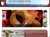 royaltyhotel.com.br