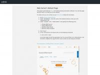 rpsengenharia.com.br