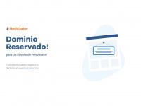 rrtransporteexecutivo.com.br Thumbnail