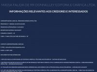 rrdonnelley.com.br
