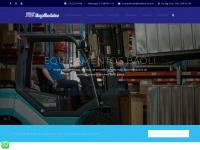rsempilhadeiras.com.br