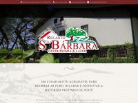 recantosantabarbara.com.br