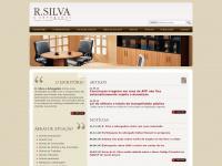 rsilvaeadvogados.com.br