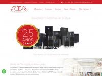 rta.com.br