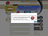 2rtdbh.com.br