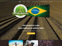 Rtellesimoveis.com.br